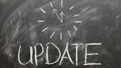 Photo of SCCM 1802 End of Support – Update your ConfigMgr
